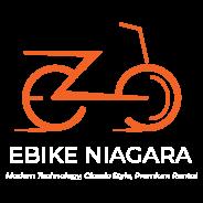 Ebike Rental Niagara