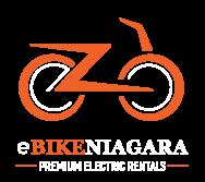 eBike Rental – eBike Niagara